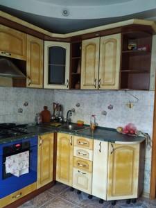 Квартира Дружбы Народов пл., 8, Киев, F-44083 - Фото 7