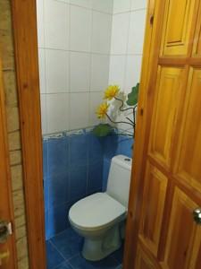 Квартира Дружбы Народов пл., 8, Киев, F-44083 - Фото 11