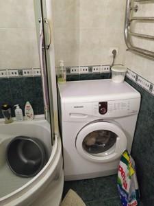 Квартира Дружбы Народов пл., 8, Киев, F-44083 - Фото 10