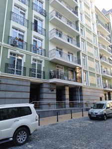 Квартира Z-717457, Дегтярная, 18, Киев - Фото 4