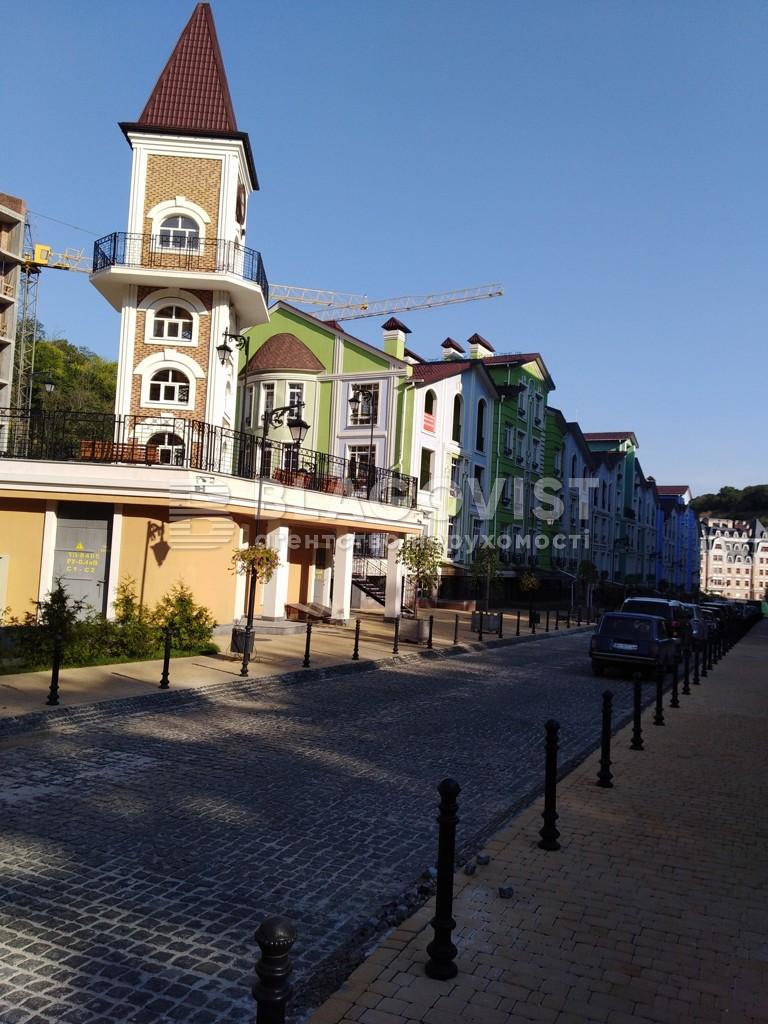 Квартира Z-717457, Дегтярная, 18, Киев - Фото 9