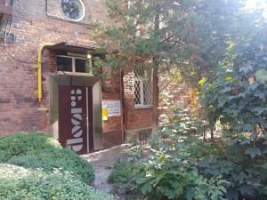 Квартира Предславинская, 47а, Киев, R-36291 - Фото3