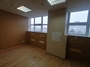 Офис, Выборгская, Киев, F-44089 - Фото 3