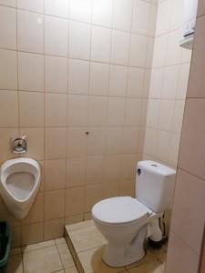 Нежилое помещение, Выборгская, Киев, F-44087 - Фото 4