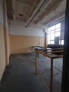 Нежилое помещение, Выборгская, Киев, F-44090 - Фото 4