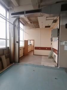 Нежилое помещение, Выборгская, Киев, F-44088 - Фото 5