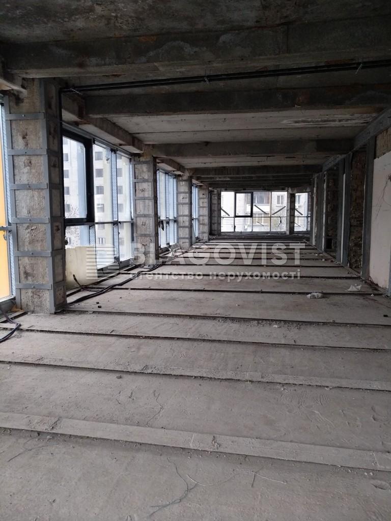 Нежитлове приміщення, P-28968, Московська, Київ - Фото 6