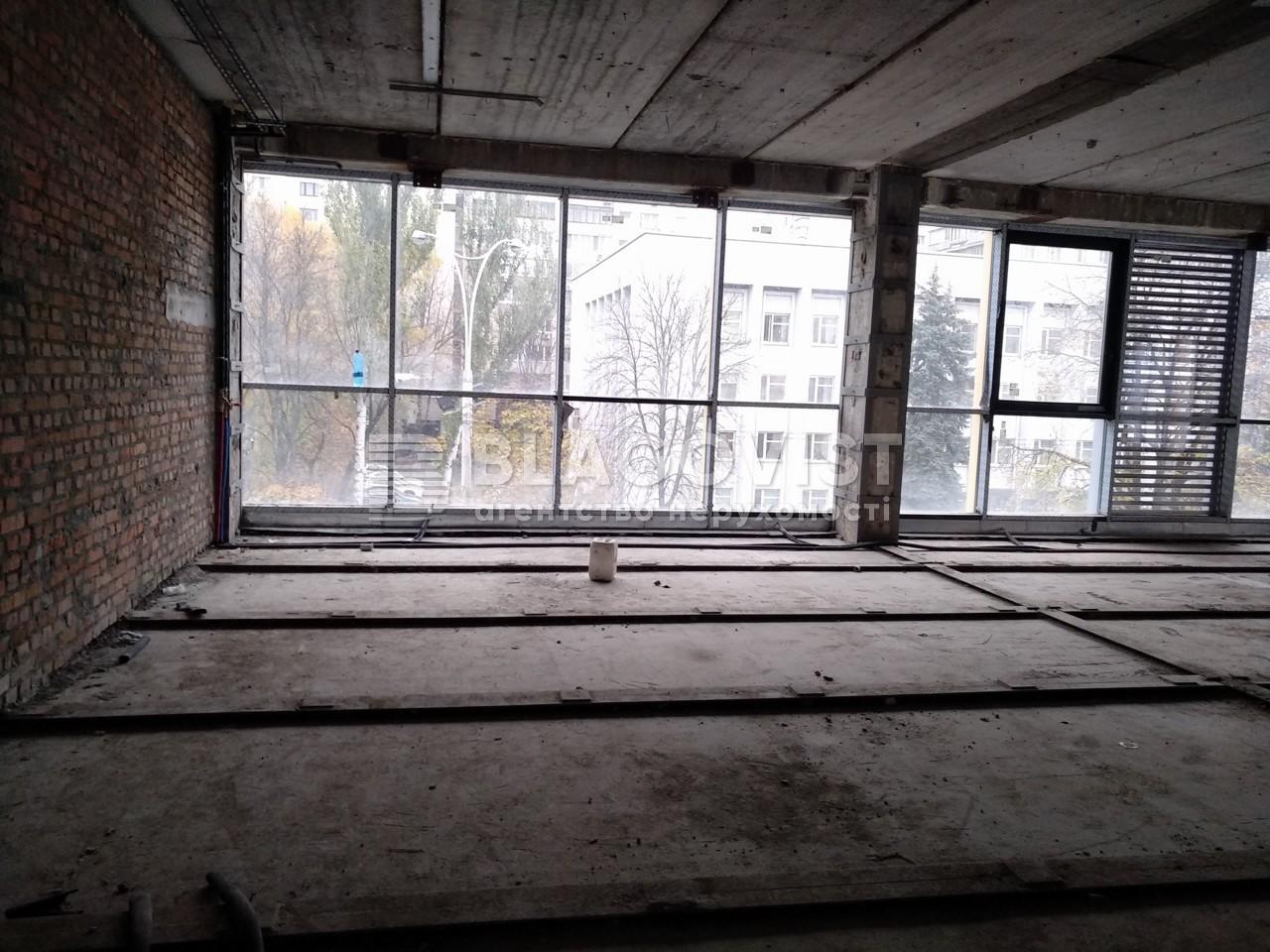 Нежитлове приміщення, P-28968, Московська, Київ - Фото 10
