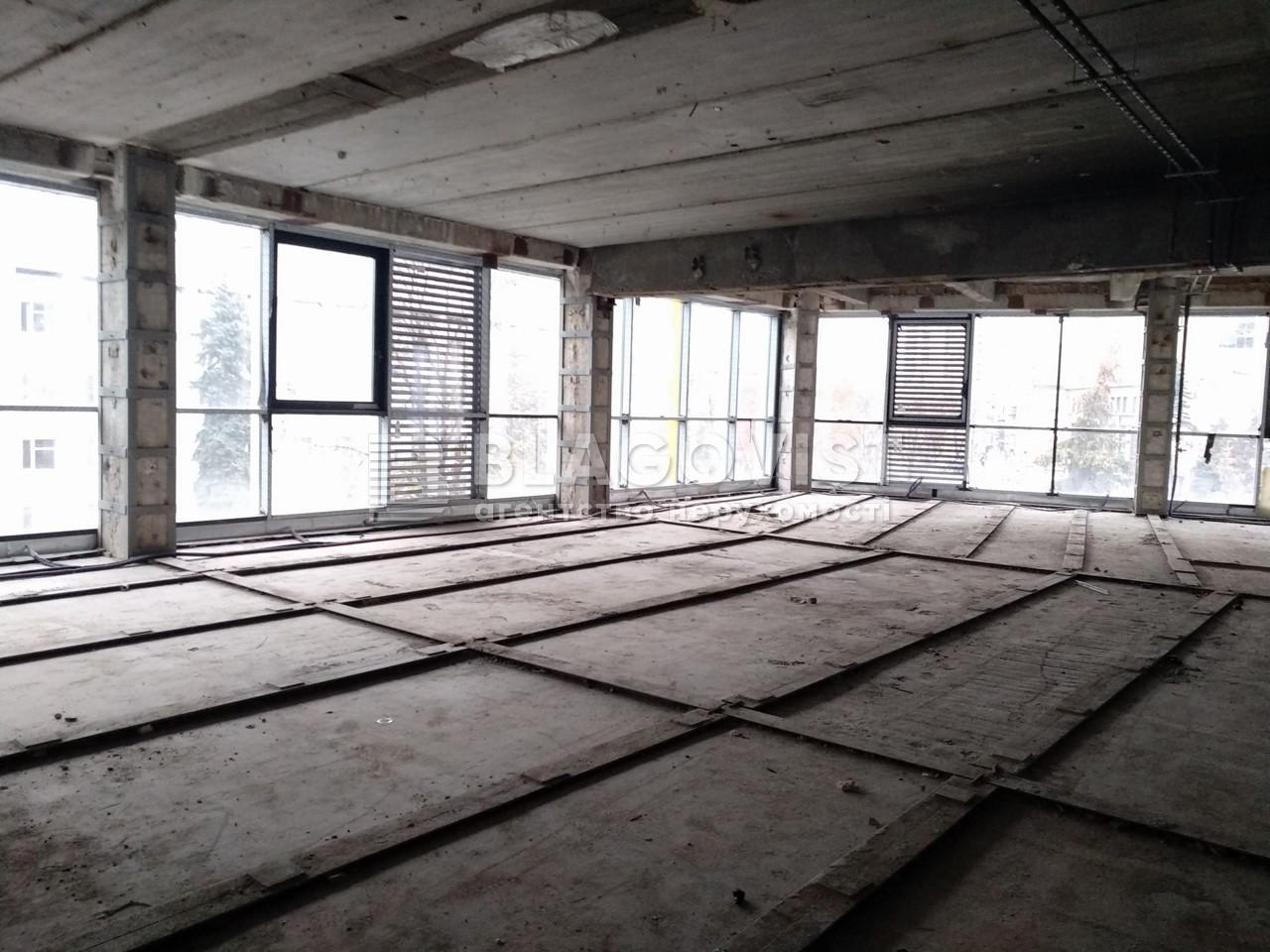 Нежитлове приміщення, P-28968, Московська, Київ - Фото 11