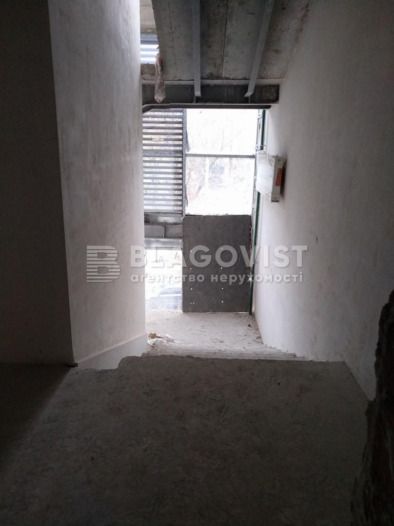 Нежитлове приміщення, P-28988, Московська, Київ - Фото 12