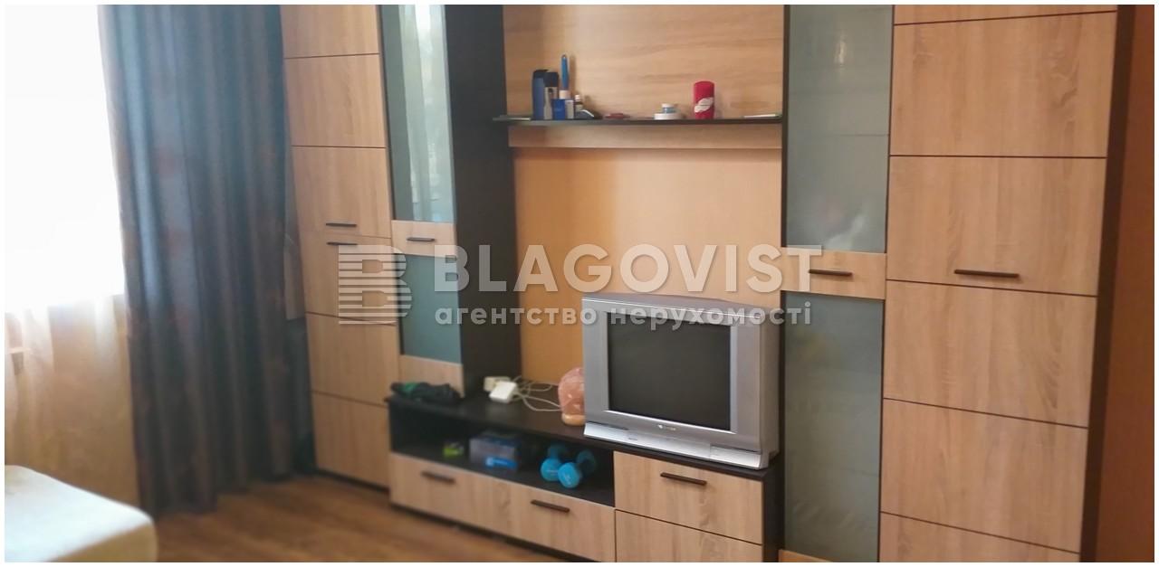 Квартира Z-1680899, Победы просп., 76, Киев - Фото 6