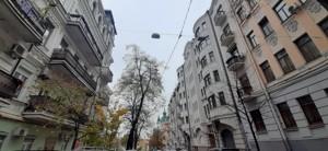 Квартира Десятинная, 13, Киев, A-111727 - Фото 12