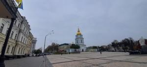 Квартира Десятинная, 13, Киев, A-111727 - Фото 14