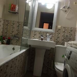 Квартира Гонты Ивана, 7, Киев, Z-59658 - Фото 9