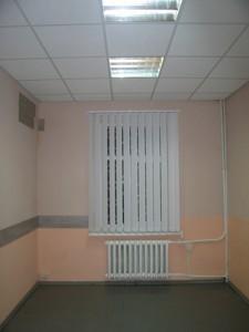 Квартира Предславинская, 47а, Киев, R-36291 - Фото 5