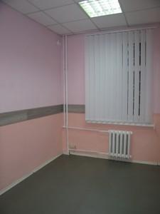 Квартира Предславинская, 47а, Киев, R-36291 - Фото 6