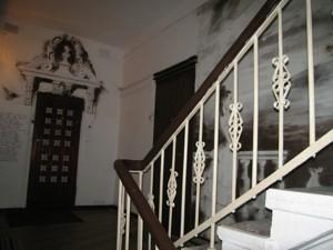 Квартира Предславинская, 47а, Киев, R-36291 - Фото 8