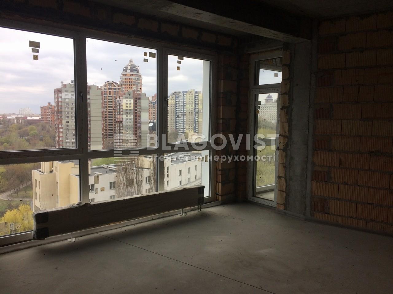 Квартира P-28993, Лейпцизька, 13а, Київ - Фото 6
