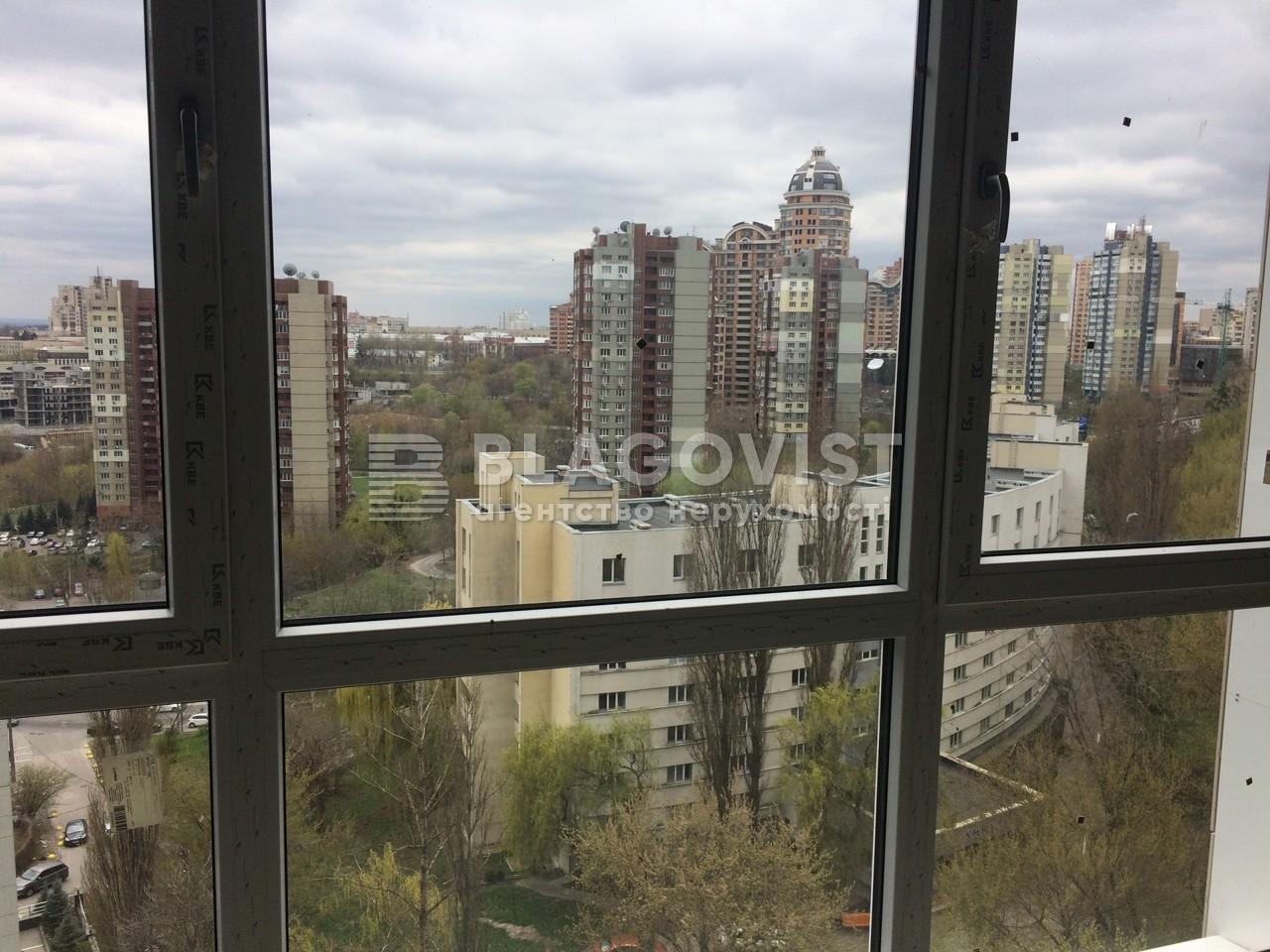 Квартира P-28993, Лейпцизька, 13а, Київ - Фото 9