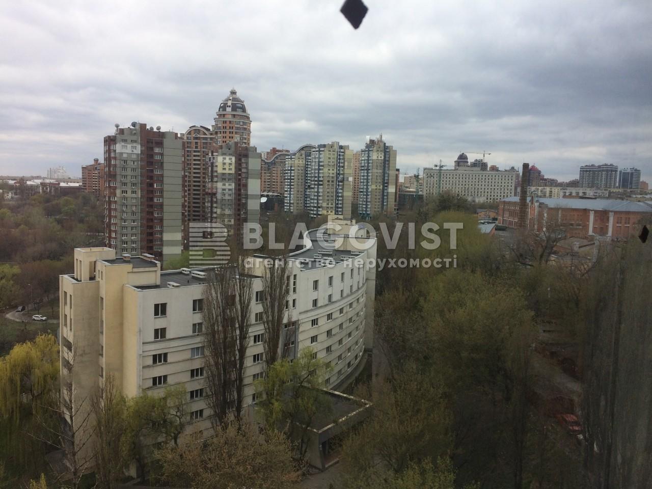 Квартира P-28993, Лейпцизька, 13а, Київ - Фото 10