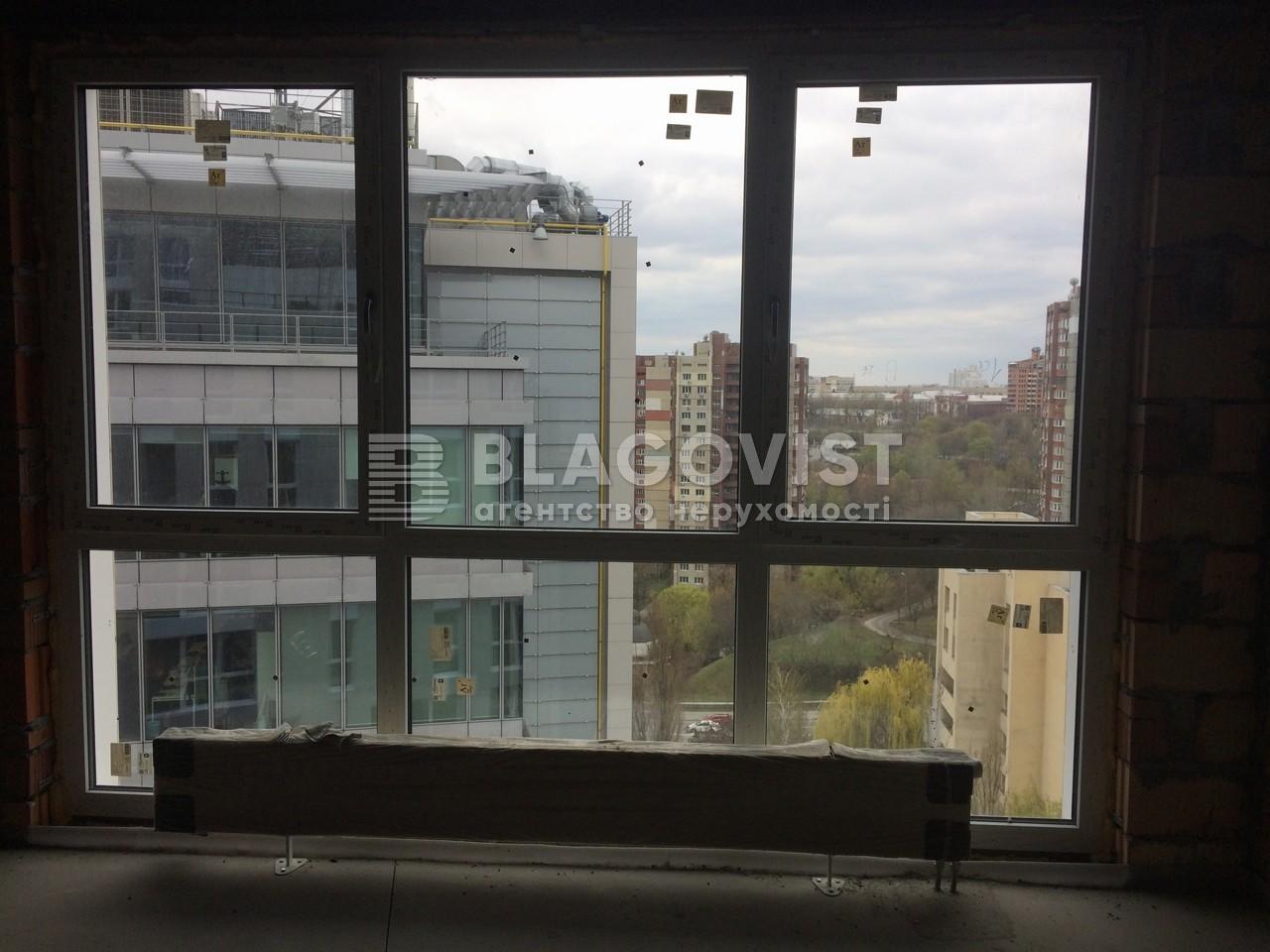 Квартира P-28993, Лейпцизька, 13а, Київ - Фото 12