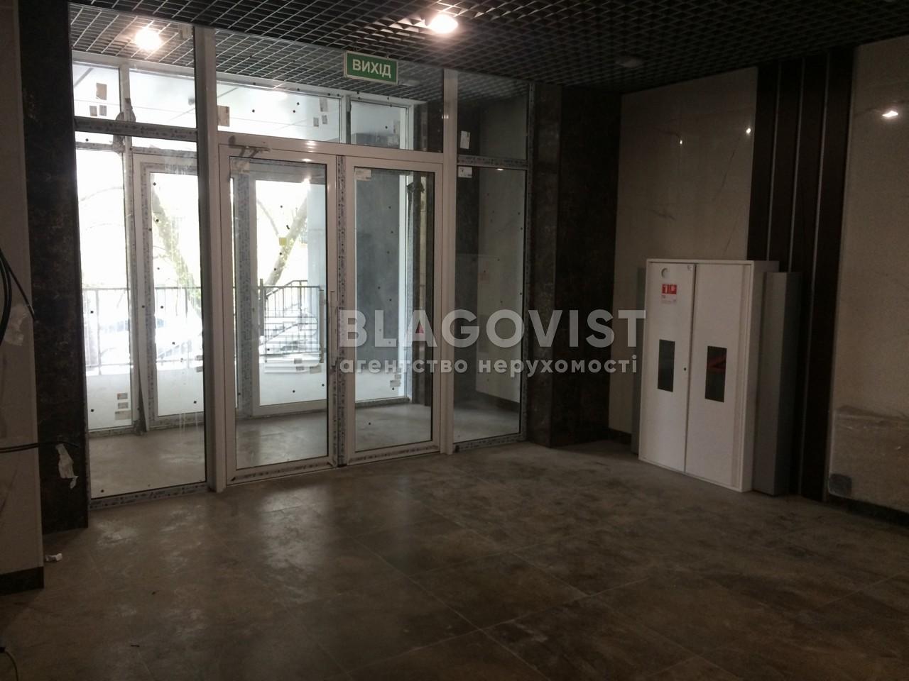 Квартира P-28993, Лейпцизька, 13а, Київ - Фото 13