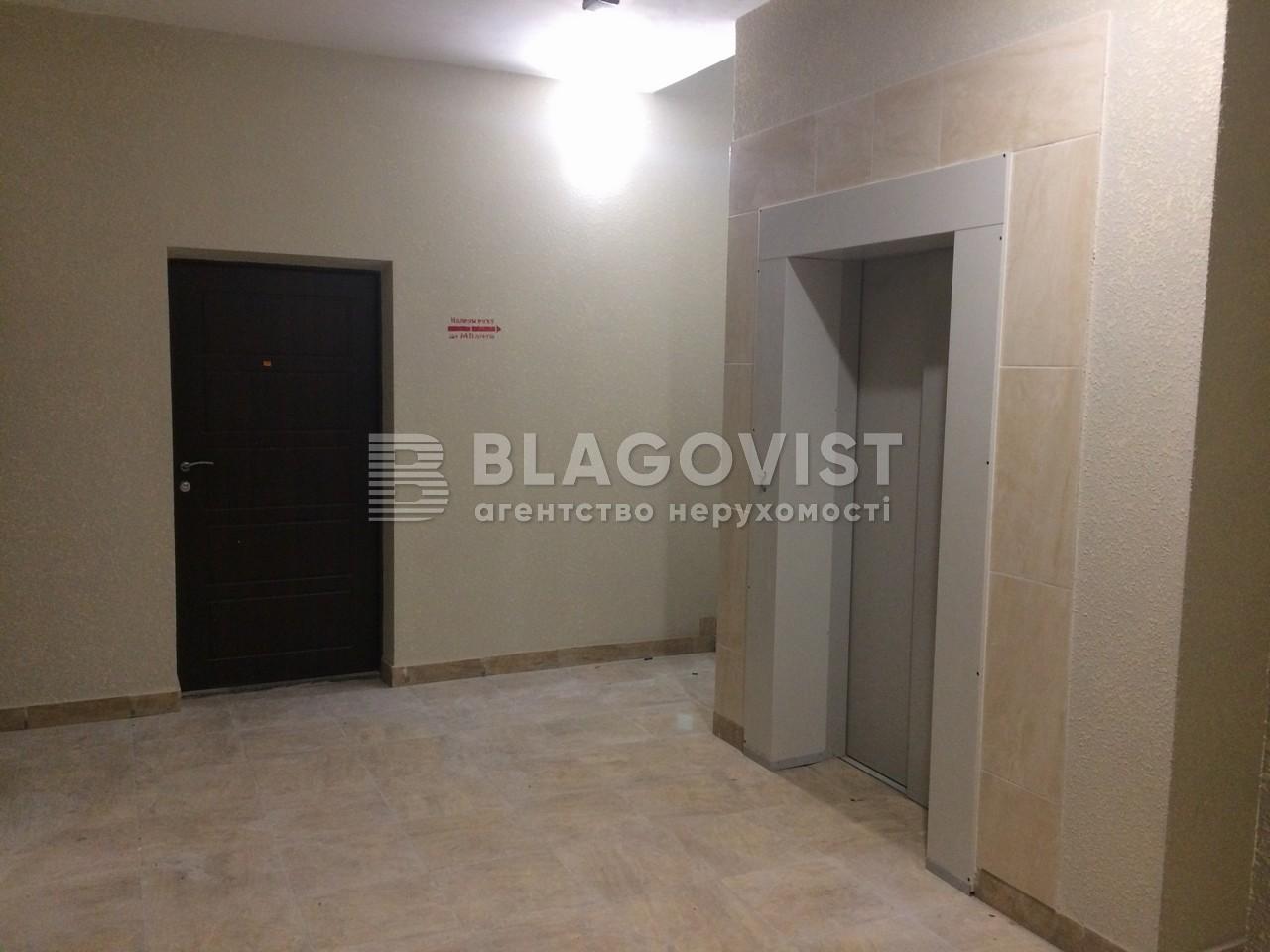 Квартира P-28993, Лейпцизька, 13а, Київ - Фото 15