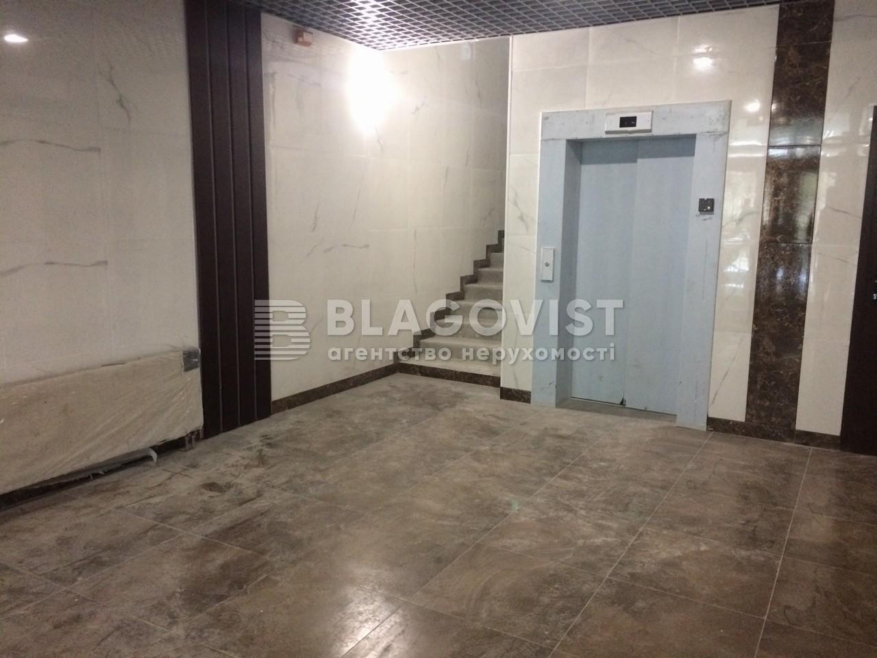 Квартира P-28993, Лейпцизька, 13а, Київ - Фото 17
