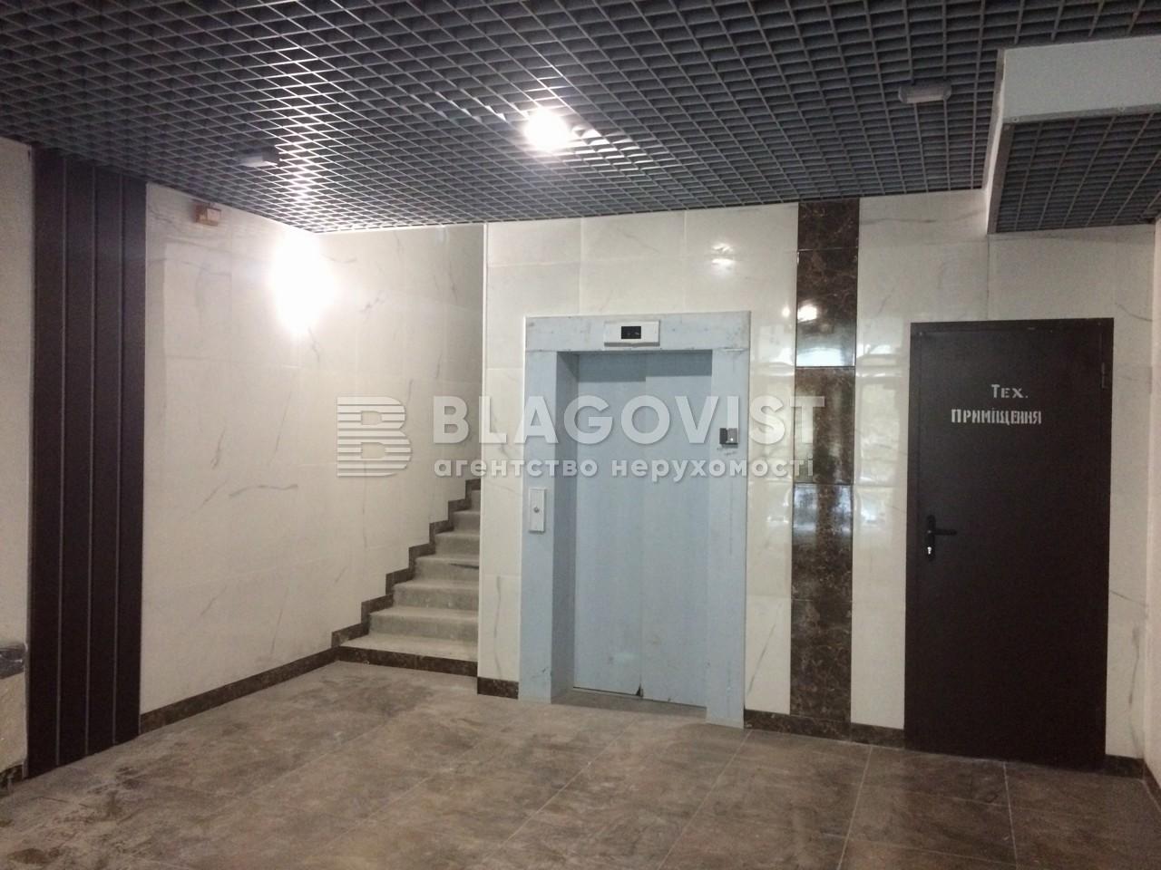 Квартира P-28993, Лейпцизька, 13а, Київ - Фото 18