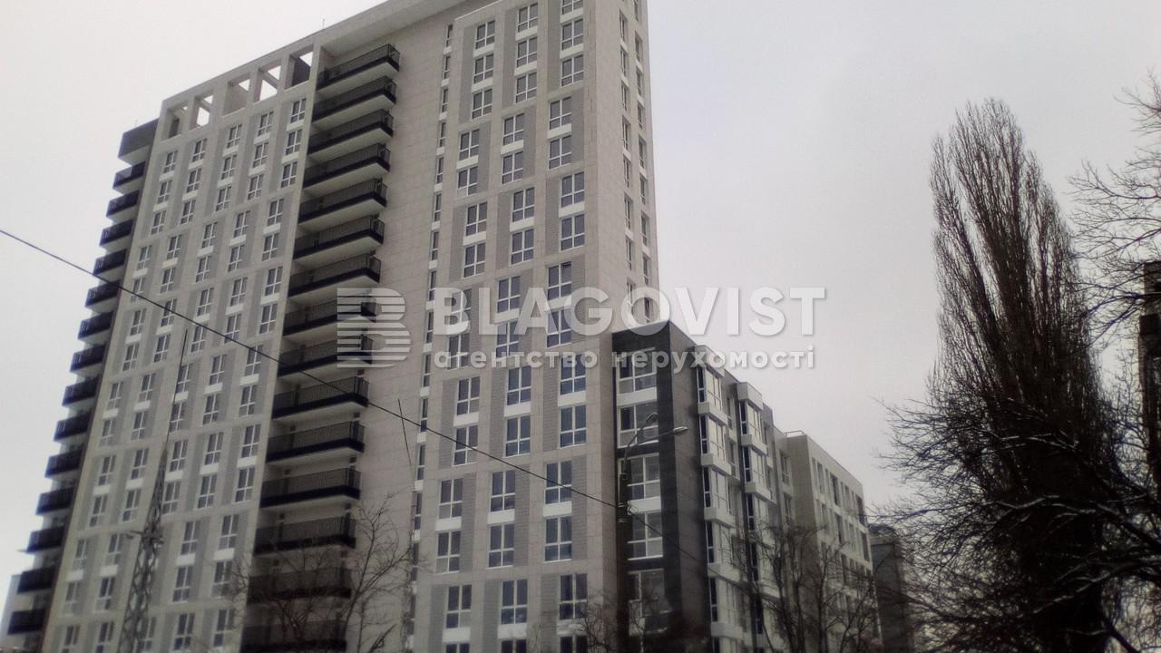 Квартира P-28993, Лейпцизька, 13а, Київ - Фото 19