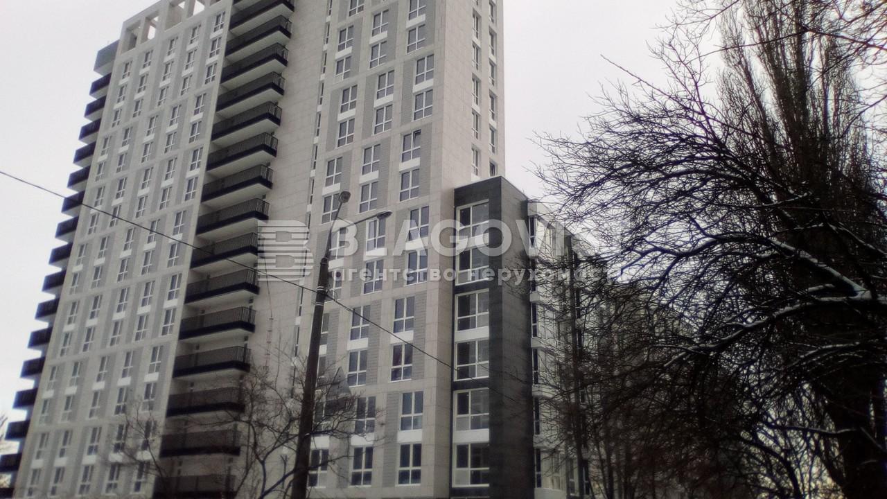 Квартира P-28993, Лейпцизька, 13а, Київ - Фото 26