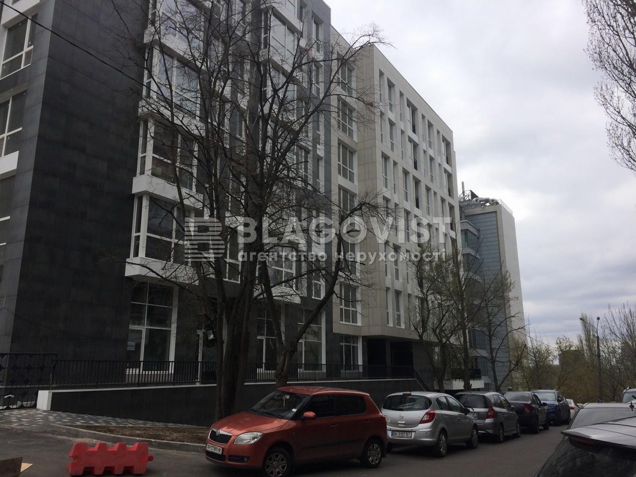 Квартира P-28993, Лейпцизька, 13а, Київ - Фото 27