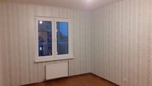 Квартира Максимовича Михаила (Трутенко Онуфрия), 7в, Киев, Z-720435 - Фото3