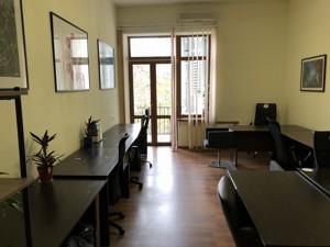 Офис, Большая Васильковская, Киев, R-36330 - Фото