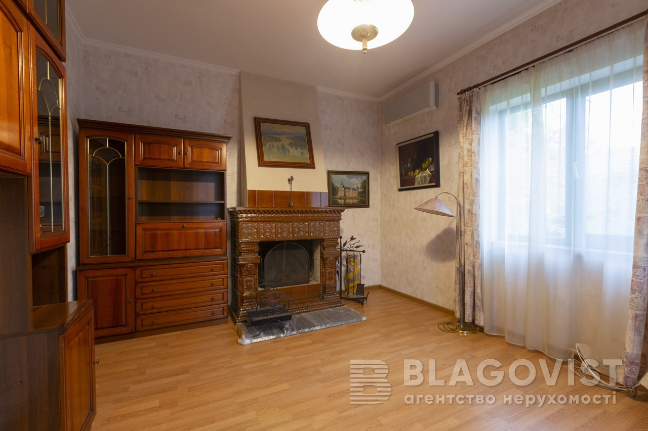 Дом C-108335, Русановские сады, Киев - Фото 11