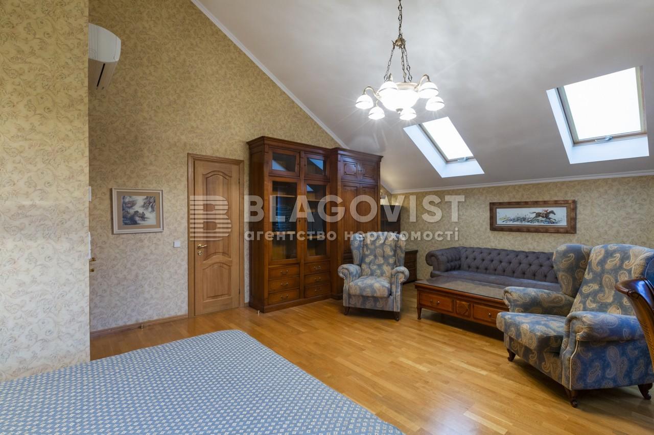 Дом C-108335, Русановские сады, Киев - Фото 19
