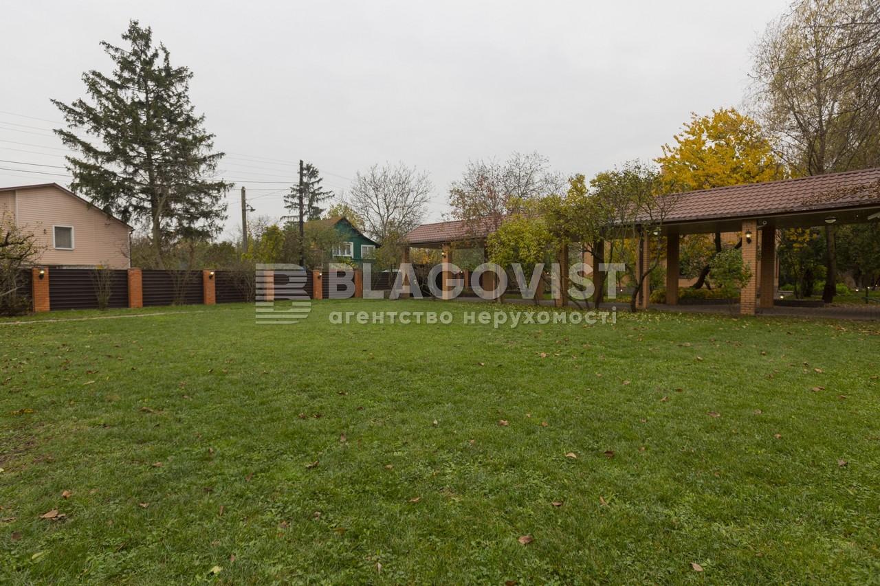 Дом C-108335, Русановские сады, Киев - Фото 55
