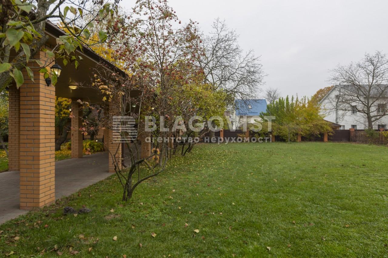 Дом C-108335, Русановские сады, Киев - Фото 56