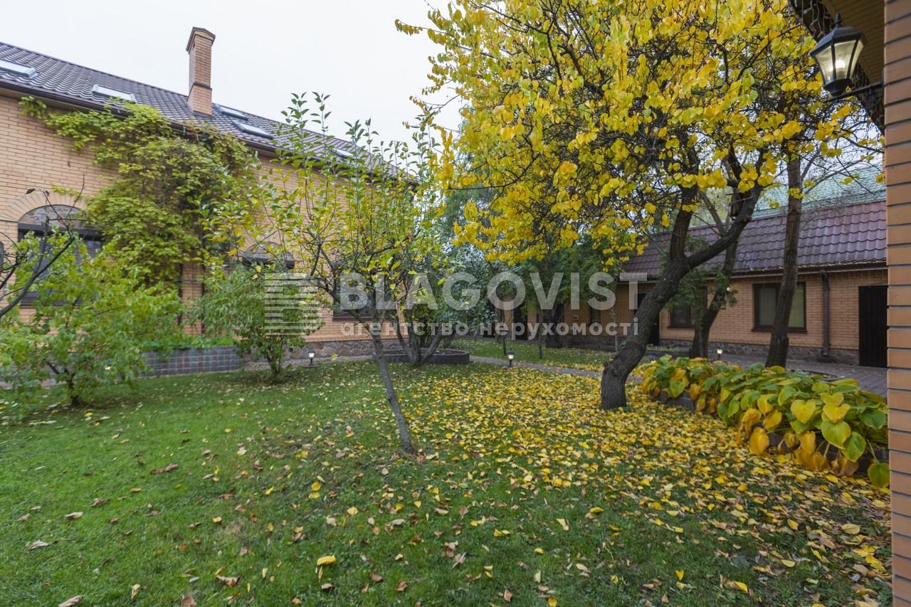 Дом C-108335, Русановские сады, Киев - Фото 48