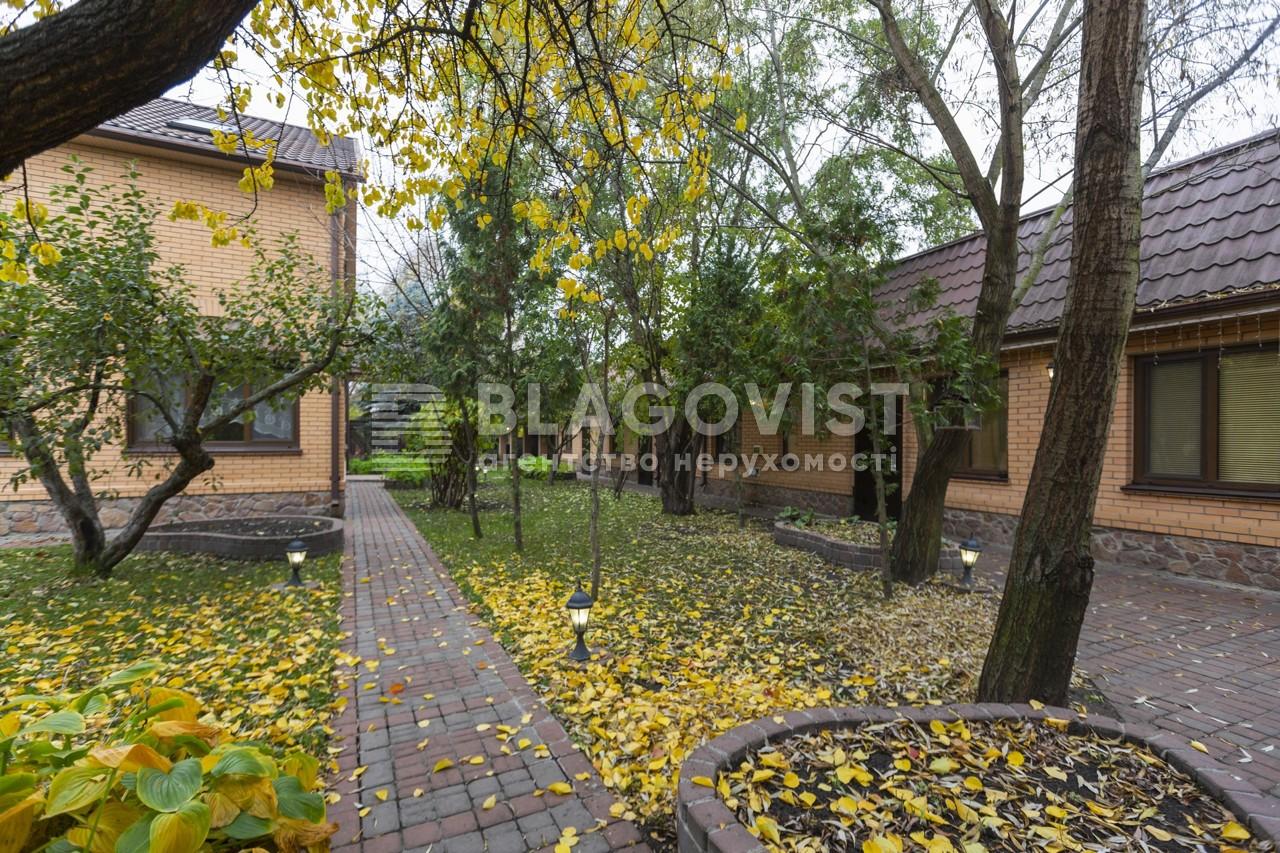 Дом C-108335, Русановские сады, Киев - Фото 47