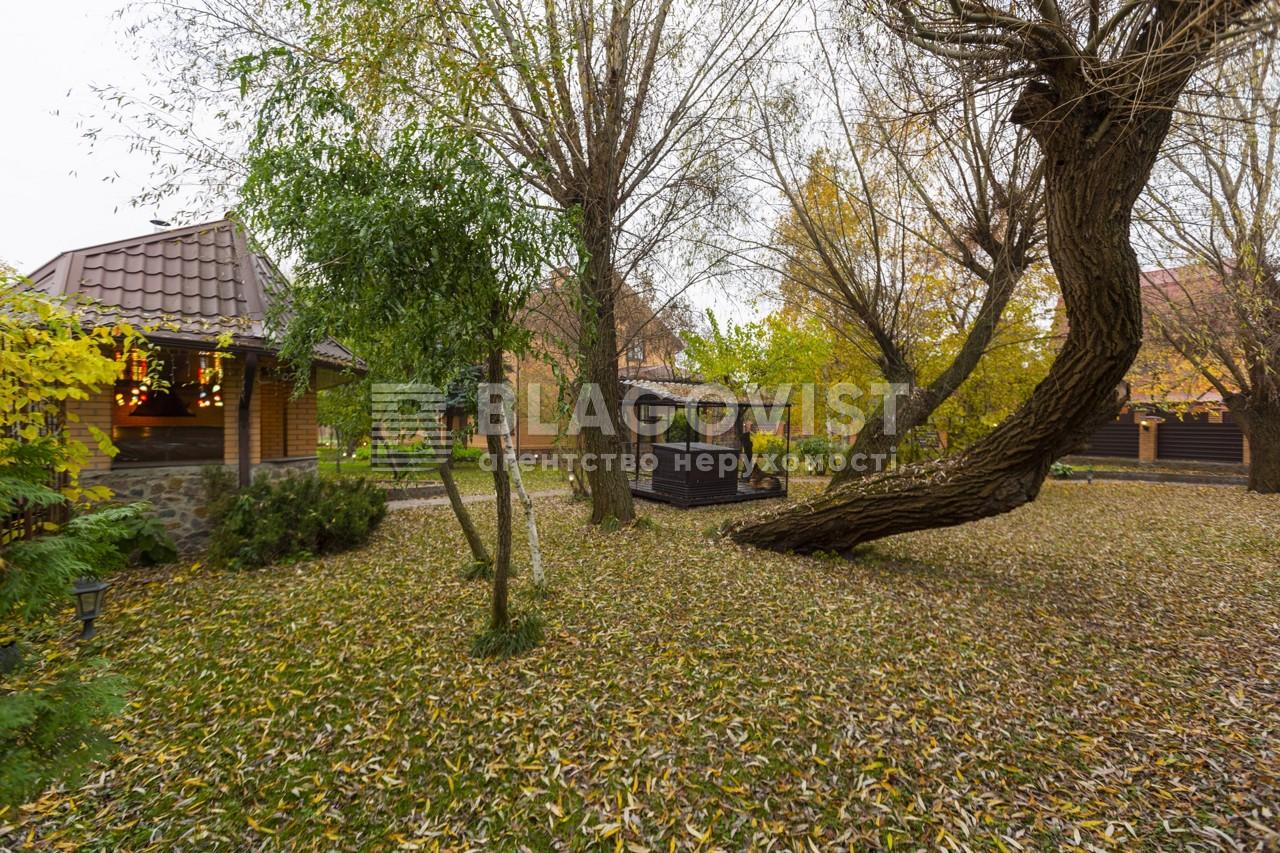 Дом C-108335, Русановские сады, Киев - Фото 58
