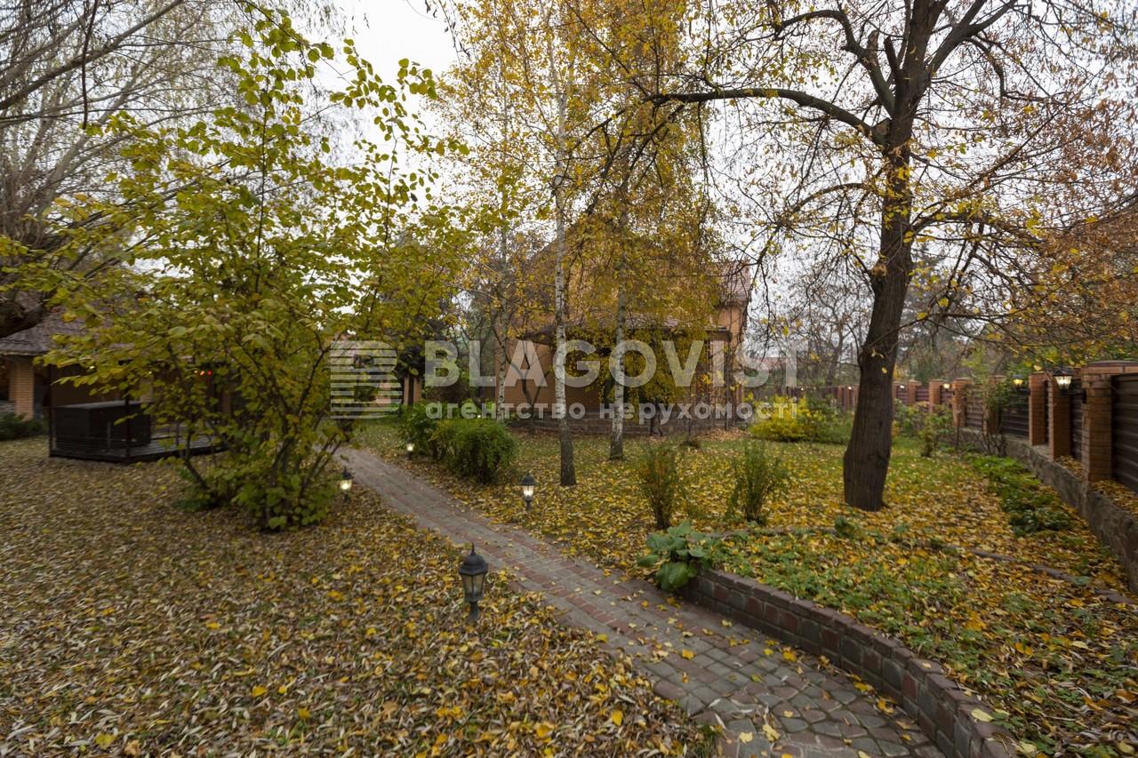 Дом C-108335, Русановские сады, Киев - Фото 59