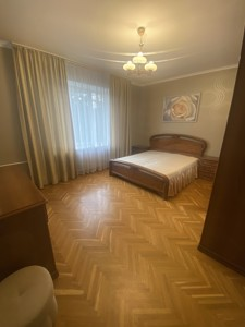 Квартира Леси Украинки бульв., 24, Киев, B-89830 - Фото 6