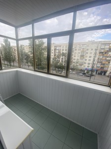Квартира Леси Украинки бульв., 24, Киев, B-89830 - Фото 12