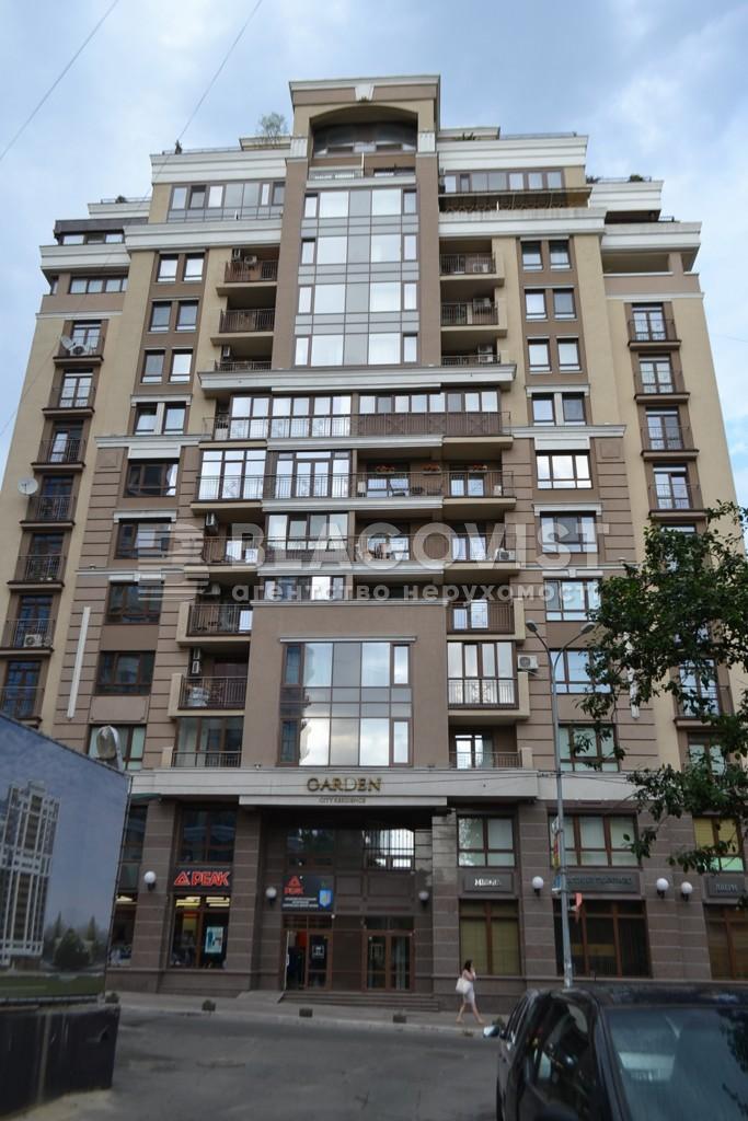 Квартира H-47461, Золотоустівська, 30, Київ - Фото 3