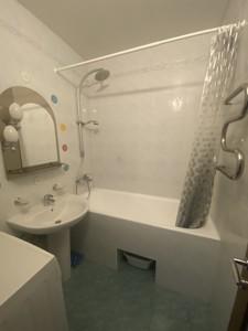 Квартира Леси Украинки бульв., 24, Киев, B-89830 - Фото 11