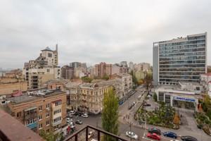 Квартира Гоголевская, 14, Киев, R-36338 - Фото 24