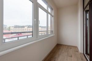 Квартира Гоголевская, 14, Киев, R-36338 - Фото 23