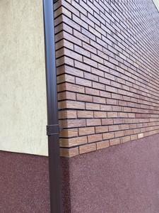 Дом Z-674145, Дачная, Малютянка - Фото 8