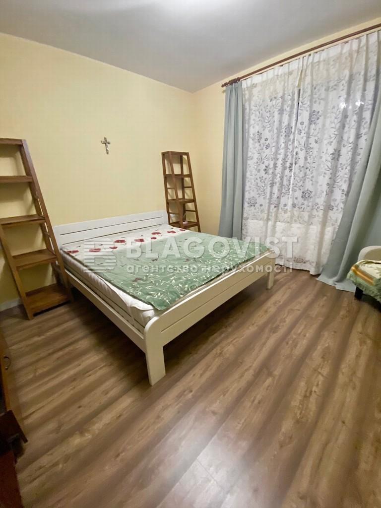 Будинок F-44096, Польова, Бобриця (Києво-Святошинський) - Фото 4